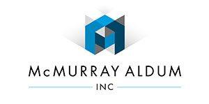 McMurray Aldum